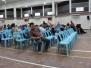 Setiabudi UPSR Result Moment